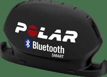 Polar Snelheidssensor Bluetooth Smart