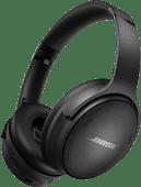 Bose QuietComfort 45 Zwart Bose koptelefoons
