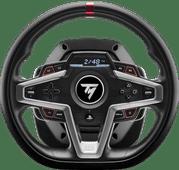 Thrustmaster  T248 racestuur voor PS5