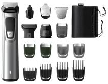 Philips Series 7000 MG7736/15