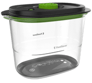 FoodSaver Fresh 2.0 Container 1.9 L