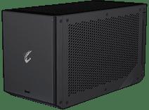 Gigabyte AORUS RTX 3080 GAMING BOX