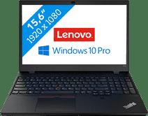 Lenovo ThinkPad P15v G2 - 21A90008MB Azerty