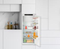 Liebherr IRSe 4101-20 Réfrigérateurs adaptés aux cuisines IKEA