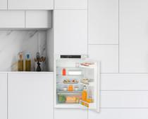 Liebherr IRSf 3900-20 Réfrigérateurs adaptés aux cuisines IKEA