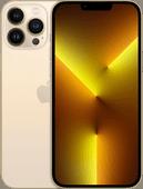 Apple iPhone 13 Pro Max 256GB Goud