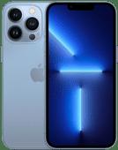 Apple iPhone 13 Pro 128GB Blauw