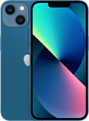 Apple iPhone 13 256 Go Bleu