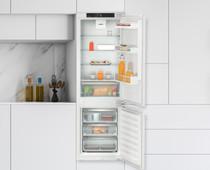 Liebherr ICNf 5103-20 Built-in fridge-freezer combination