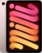 Apple iPad Mini 6 256GB WiFi Pink