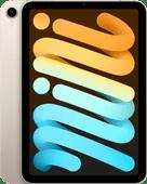 Apple iPad Mini 6 256GB WiFi White Gold