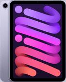 Apple iPad Mini 6 256GB WiFi Purple