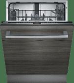 Siemens SE63HX41TE / Inbouw / Volledig geïntegreerd / Nishoogte 81,5 - 87,5 cm