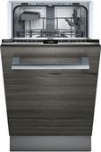 Siemens SP63HX64KE / Inbouw / Volledig geïntegreerd / Nishoogte 81,5 - 87,5 cm