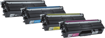 Brother TN-423 Toner Combo Pack