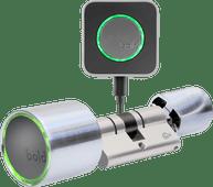 Bold Smart Lock SX-53 + Bold Connect bridge Deursloten