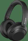 Sony WH-XB910N Noir