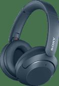 Sony WH-XB910N Bleu