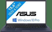 Asus Expertbook B1500CEAE-BQ1886R Azerty