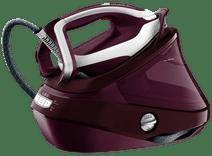 Calor Pro Express Vision GV9810C0