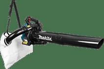 Makita BHX2501V