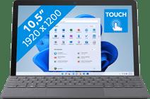 Microsoft Surface Go 3 - 4 GB - 64 GB Windows 11 laptops