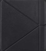 Kobo Sage Sleep Cover Zwart Kobo hoesje voor e-reader
