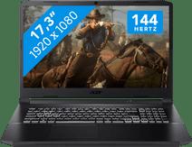 Acer Nitro 5 AN517-54-71L5 AZERTY Windows 11 laptops