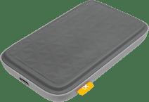 Xtorm Draadloze Powerbank met MagSafe Magneet 5.000 mAh met Power Delivery