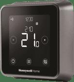 Honeywell Home Lyric T6 (Bedraad)