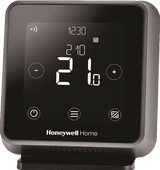 Honeywell Home Lyric T6R (Draadloos)