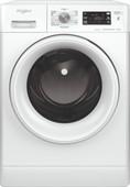 Whirlpool FFBBE 9468 WV F