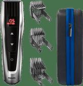 Philips Series 9000 HC9420/15