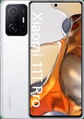 Xiaomi 11T Pro 128GB Wit 5G