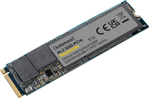 Intenso M.2 SSD PCIe PREMIUM 250 GB