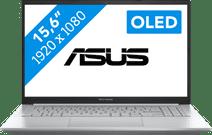 Asus Vivobook Pro 15 K3500PH-L1115W-BE AZERTY Windows 11 laptops