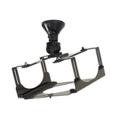 Neomounts by Newstar BEAMER-C300 Projector Stand Black