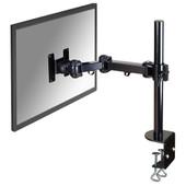 NewStar Monitor mount FPMA-D960