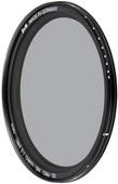 B+W Vario ND Nano XS-Pro 77mm MRC