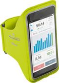Trust Urban Bracus Bracelet de sport iPhone 6/6s Vert