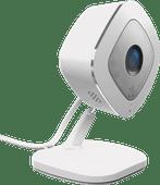 Arlo Q 1080p HD Camera