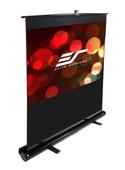 Elite Screens F72NWV (4:3) 154 x 203