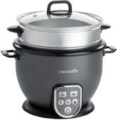 Crock-Pot Cuiseur de riz 1,8 L