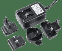 Raspberry Pi Micro USB 2.5A