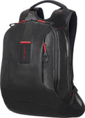Samsonite Paradiver Light Black 16L