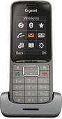 Gigaset SL750H Pro Zwart Uitbreiding