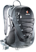 Deuter Airlite Black/Granite 16L
