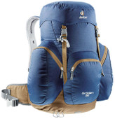 Deuter Gröden Midnight/Lion 32 L