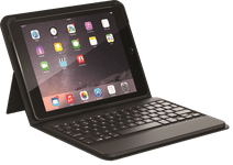 ZAGG Messenger Folio Apple iPad Air / Air 2 / Pro 9,7 pouces AZERTY