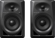 Pioneer DM-40 Duo Pack